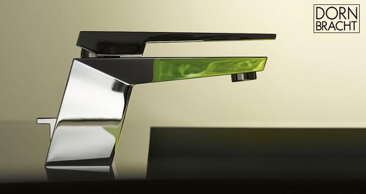badm bel f rs badezimmer bad online shop. Black Bedroom Furniture Sets. Home Design Ideas