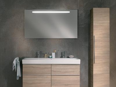 keramag duschwanne eckventil waschmaschine. Black Bedroom Furniture Sets. Home Design Ideas