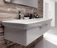 keramag it badm bel und keramik f rs badezimmer. Black Bedroom Furniture Sets. Home Design Ideas