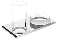 badm bel accessoires und m bel von keuco edition 400. Black Bedroom Furniture Sets. Home Design Ideas