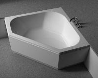 koralle duschkabinen f r ihr badezimmer. Black Bedroom Furniture Sets. Home Design Ideas