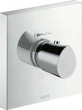 Hansgrohe AXOR Starck Organic Thermostat 43 l/min flush-mounted