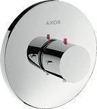 Hansgrohe Axor Starck Thermostat Highflow 59 l/min flush-mounted