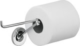 Hansgrohe Axor Starck Paper Roll Holder