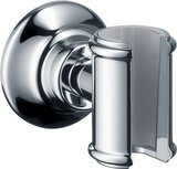 Hansgrohe Axor Montreux shower holder