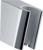 Hansgrohe PorterS Shower holder