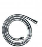 Hansgrohe Isiflex shower hose 1.25 m