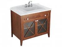 villeroy boch hommage unterschrank f r einbauwaschtische. Black Bedroom Furniture Sets. Home Design Ideas