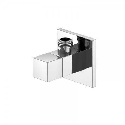 steinberg serie 120 eckventil 1 2. Black Bedroom Furniture Sets. Home Design Ideas