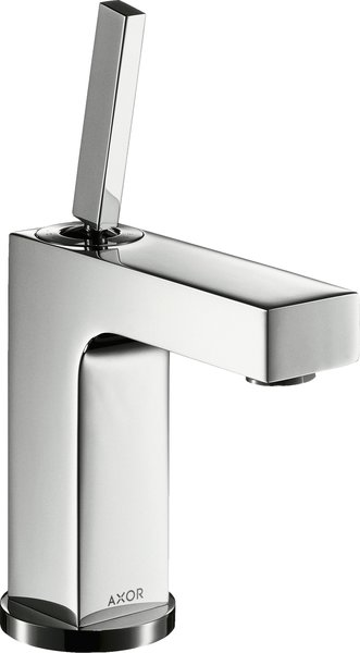 Hansgrohe Axor Citterio Single lever washbasin mixer DN 15