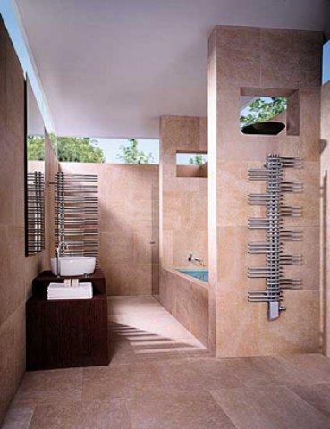 zehnder zeno preisvergleich die besten angebote online. Black Bedroom Furniture Sets. Home Design Ideas