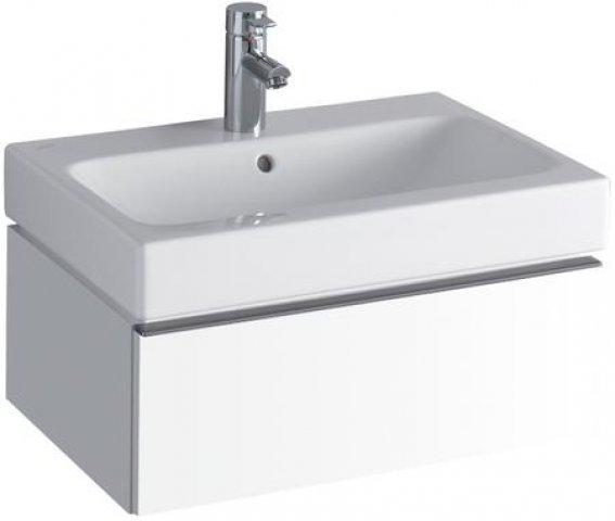 keramag icon waschtischunterschrank 840260 595x240x477 mm. Black Bedroom Furniture Sets. Home Design Ideas