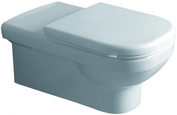 keramag renova nr 1 comfort wc sitz mit deckel weiss 572800. Black Bedroom Furniture Sets. Home Design Ideas