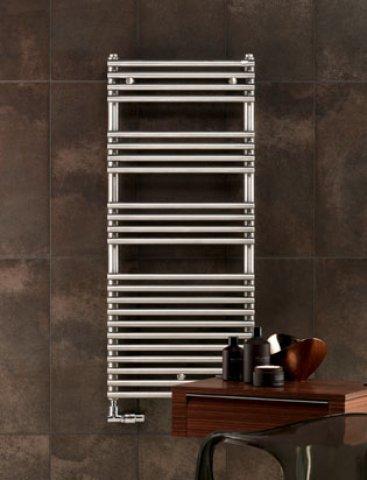 zehnder forma design heizk rper lfe 180 060 dd. Black Bedroom Furniture Sets. Home Design Ideas