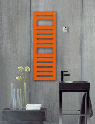 zehnder metropolitan design heizk rper elektrisch mete 080 040 id. Black Bedroom Furniture Sets. Home Design Ideas