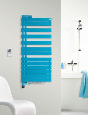 zehnder comfobox preisvergleich die besten angebote online kaufen. Black Bedroom Furniture Sets. Home Design Ideas