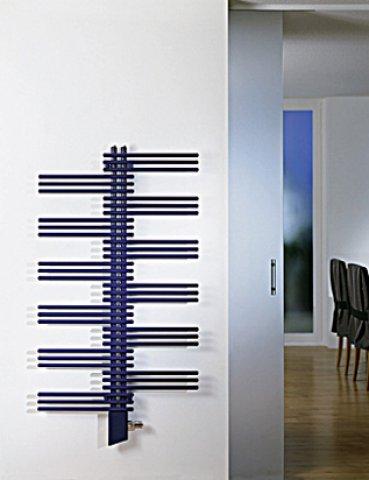 zehnder design heizk rper yucca ysd 130 050 1340x64x500. Black Bedroom Furniture Sets. Home Design Ideas