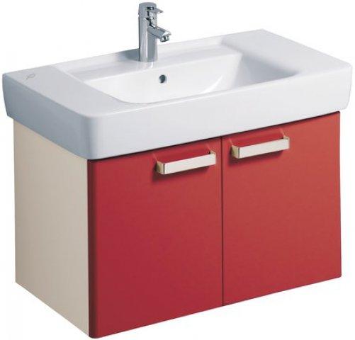 keramag renova nr 1 plan waschtischunterschrank 879084. Black Bedroom Furniture Sets. Home Design Ideas