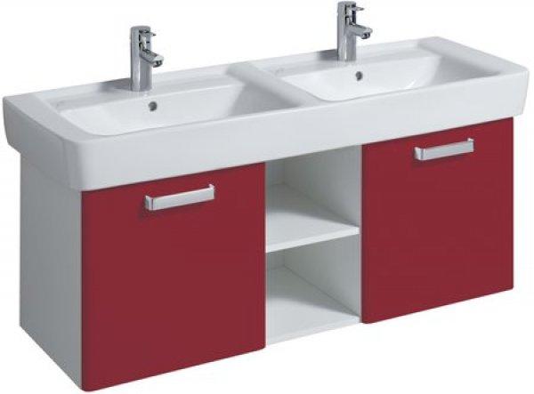keramag renova nr 1 plan waschtischunterschrank 879244 1200x463x445. Black Bedroom Furniture Sets. Home Design Ideas