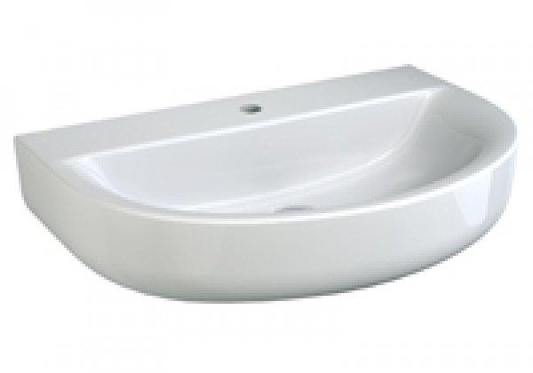 Ideal Standard Connect Arc Waschtisch 550mm E8148, ohne Überlauf