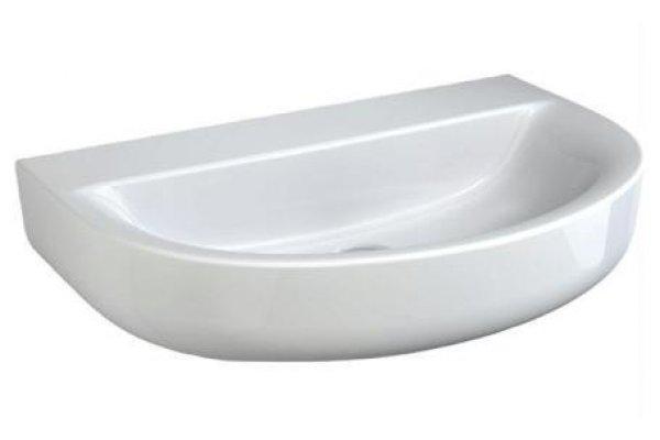 ideal standard connect arc waschtisch 600mm e8115 ohne. Black Bedroom Furniture Sets. Home Design Ideas