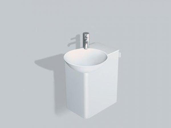 alape waschplatz insert1. Black Bedroom Furniture Sets. Home Design Ideas