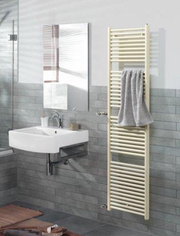 zehnder design heizk rper toga to 120 050 1148x35x500 016. Black Bedroom Furniture Sets. Home Design Ideas
