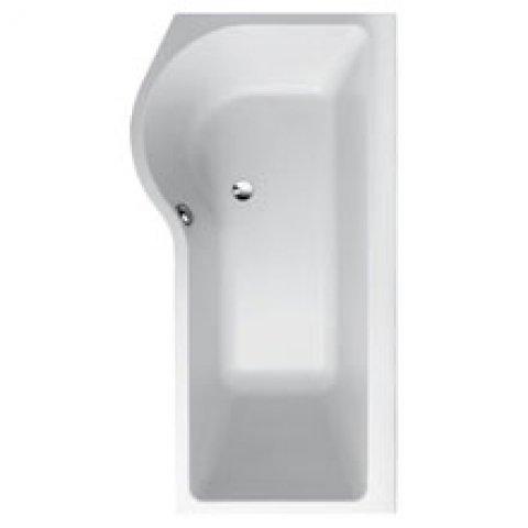 Villeroy und boch badewanne rechteck subway 1700x750mm 900 for Villeroy und boch badewanne