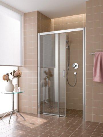 kermi gleitt r atea d2l 14320. Black Bedroom Furniture Sets. Home Design Ideas