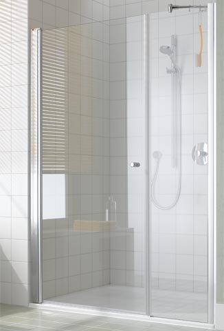 kermi pendelt r atea 1or 18320. Black Bedroom Furniture Sets. Home Design Ideas
