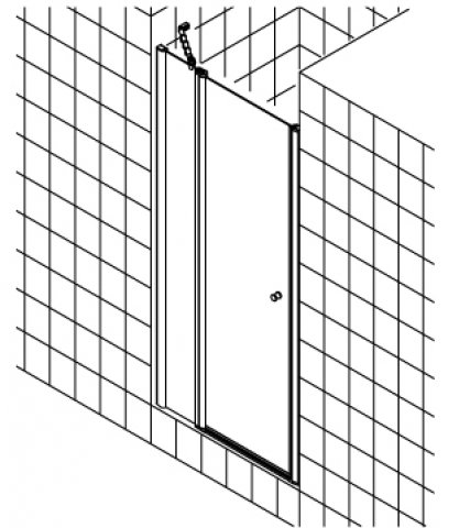 kermi pendelt r atea 1gl 07820. Black Bedroom Furniture Sets. Home Design Ideas