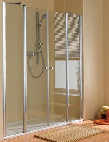 kermi pendelt r atea ptf 15320. Black Bedroom Furniture Sets. Home Design Ideas