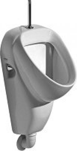 Keramag All urinal inlet from above 236600