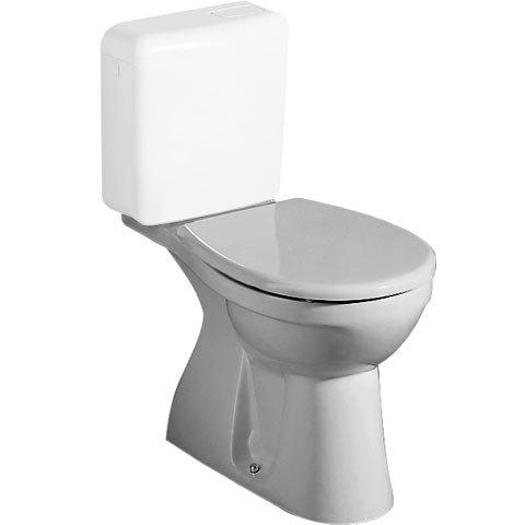 keramag renova nr 1 stand wc kombination tiefsp ler abgang senkrecht. Black Bedroom Furniture Sets. Home Design Ideas