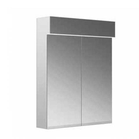 keuco edition 11 spiegelschrank 21201 ohne mp3 apple musikstation. Black Bedroom Furniture Sets. Home Design Ideas