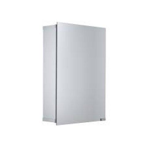 keuco royal modular spiegelschrank center modul 25006 lichtschalter. Black Bedroom Furniture Sets. Home Design Ideas