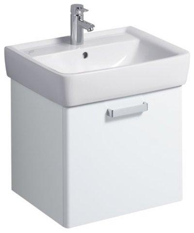keramag renova nr 1 plan waschtischunterschrank 879070 530x463x445mm. Black Bedroom Furniture Sets. Home Design Ideas