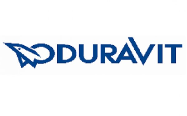 Duravit heating additional module for Combi-System E