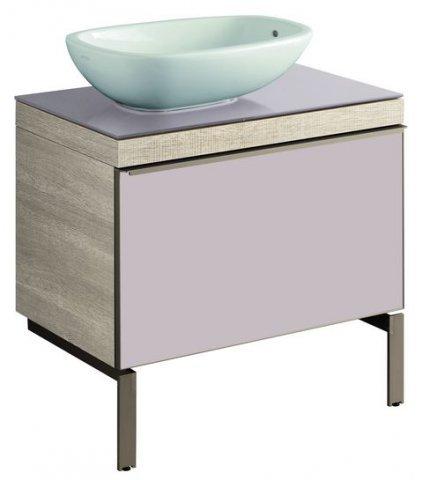 waschtischunterschrank keramag preisvergleich die besten. Black Bedroom Furniture Sets. Home Design Ideas