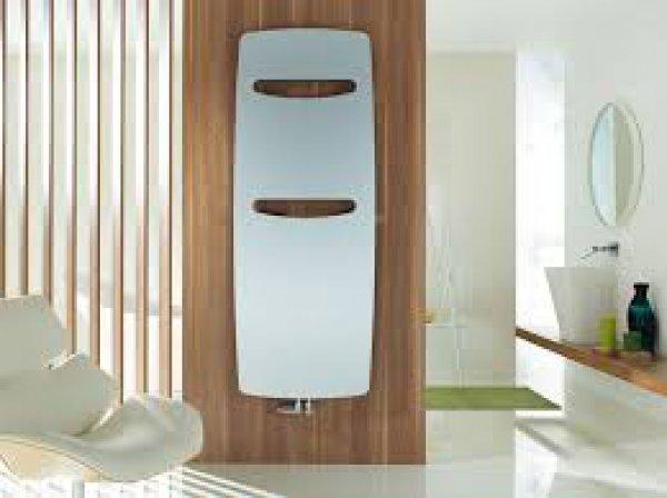 zehnder vitalo elektrisch design heizk rper vite 180 050 fd 1800x590. Black Bedroom Furniture Sets. Home Design Ideas
