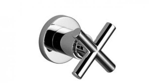 Dornbracht Imo Dusche : Dornbracht Tara Unterputzventil, Bausatz-Endmontage, 36310892