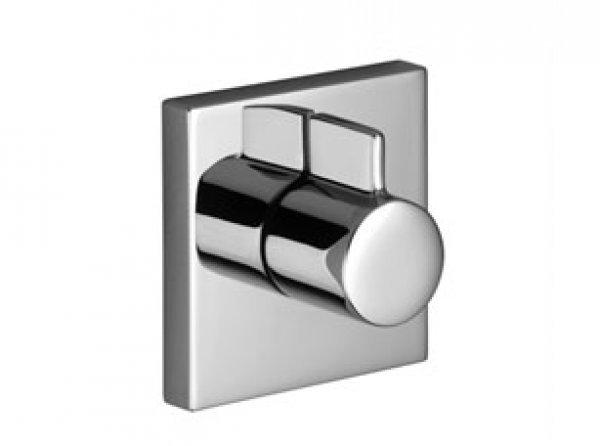 Dornbracht Dusche Tara : Dornbracht Symetrics Unterputzventil, 3/4″, Bausatz-Endmontage