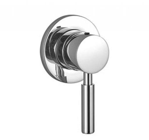 Dornbracht Mem Dusche : Dornbracht Meta 02 Brause Unterputz Einhandbatterie mit Abdeckrosette