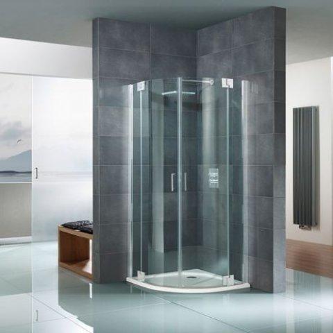 duschkabine glas 90x90 preisvergleiche erfahrungsberichte und kauf bei nextag. Black Bedroom Furniture Sets. Home Design Ideas