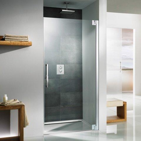dusch kabine preisvergleiche erfahrungsberichte und. Black Bedroom Furniture Sets. Home Design Ideas