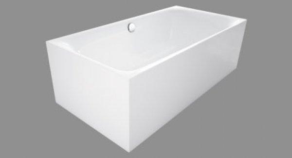 bette lux silhouette 170x75cm freistehende badewanne 3440cfxxs. Black Bedroom Furniture Sets. Home Design Ideas