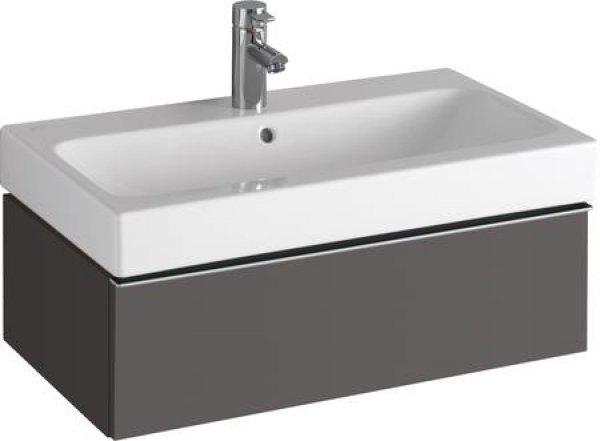 keramag icon badewanne preisvergleich die besten angebote online kaufen. Black Bedroom Furniture Sets. Home Design Ideas