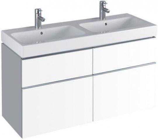 120 waschtischunterschrank preisvergleich die besten angebote online kaufen. Black Bedroom Furniture Sets. Home Design Ideas