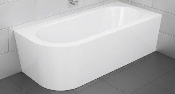 bette starlet v silhouette 185x85cm freistehende badewanne 6700celvk. Black Bedroom Furniture Sets. Home Design Ideas