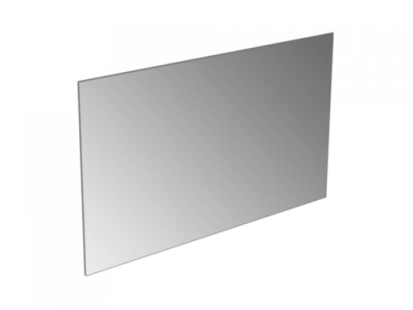 Keuco Edition 11 Kristallspiegel 11195, 2800x610mm